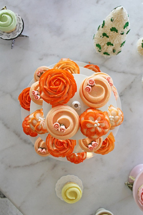 Magnolia Bakery | via RLTC