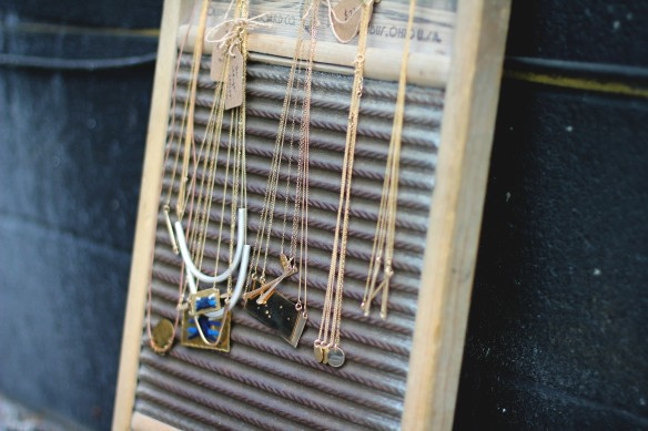 Necklaces4