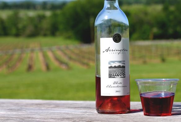 wine11b