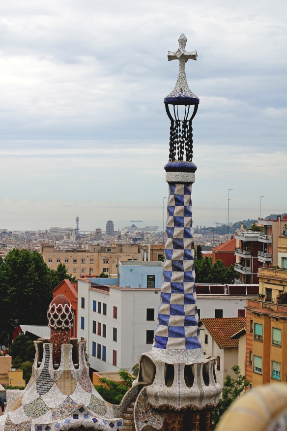 guell11