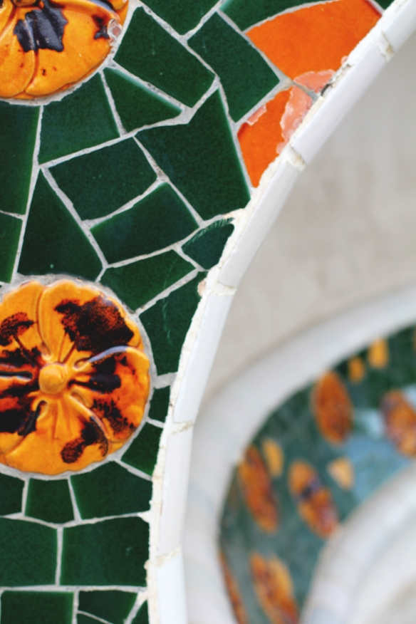 guell14