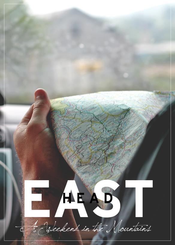 headeast