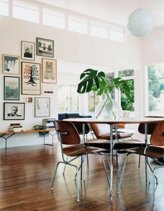 homeinspiration