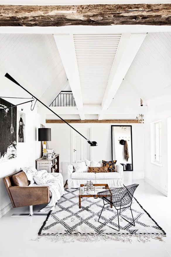 homespiration3