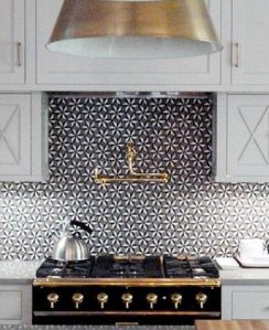 homespiration8