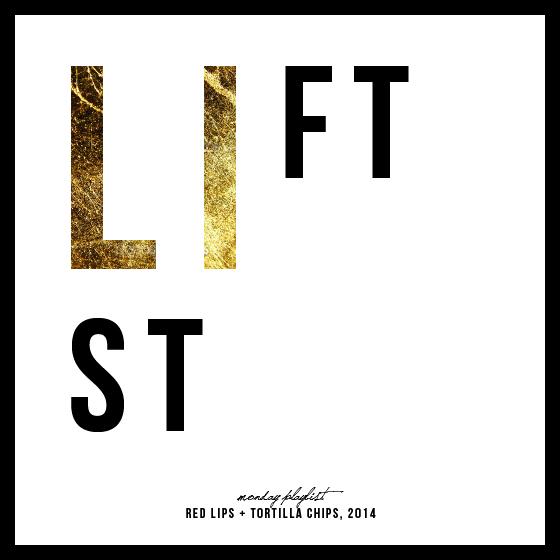 liftlist