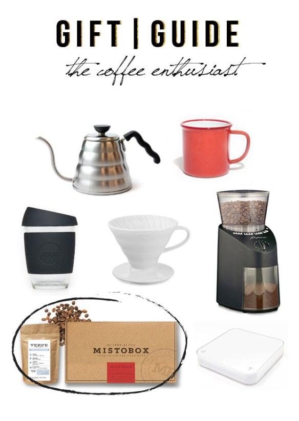 coffeeGG
