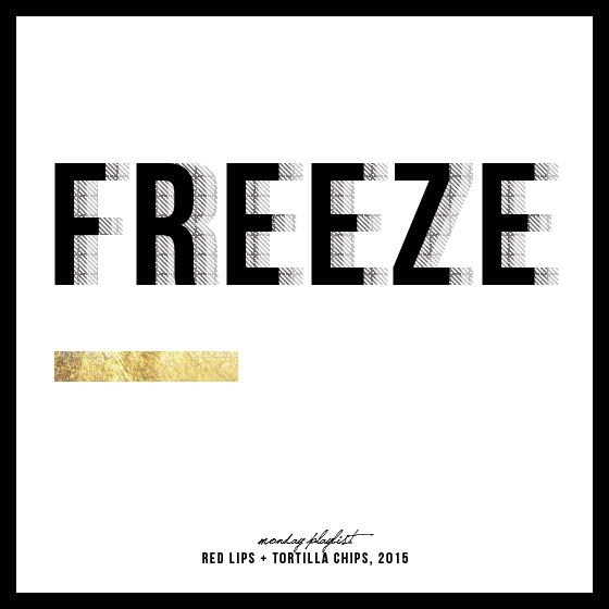 freeze3