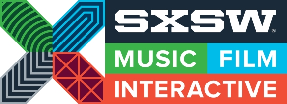 To learn more about SXSW, click here