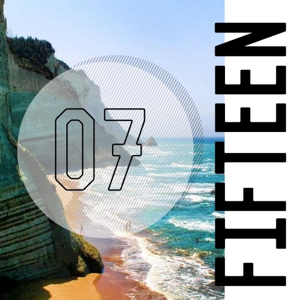 07fifteen